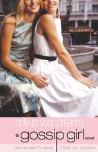 Gossip Girl 9 PDF