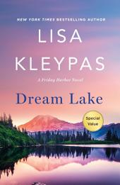 Dream Lake: A Friday Harbor Novel