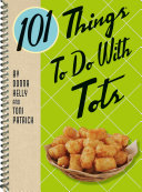 101 Things to Do with Tots PDF