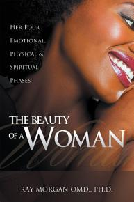The Beauty of a Woman PDF