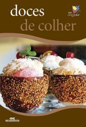 Doces de Colher