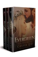Evergreen: The Complete Series