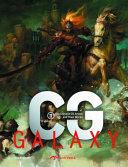 CG Galaxy II