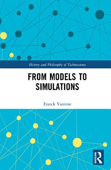From Models to Simulations PDF