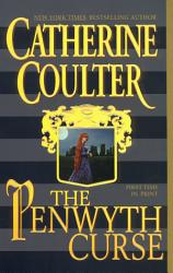 The Penwyth Curse Book PDF