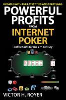 Powerful Profits From Internet Poker PDF