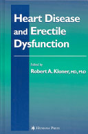 Heart Disease and Erectile Dysfunction