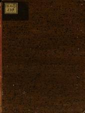 Vier Hundert und vier Artickel zum theil gehörendt zu den geschechnen Leyptzker ... disputationen ... erpaut sich Johann Eck zu disputieren: Under des herren Jesu und Marie beschützung