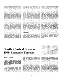 Kansas Business Review PDF