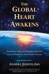 The Global Heart Awakens Book PDF