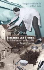 Szenerien und Illusion