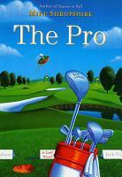 The Pro PDF