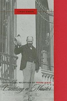 The Critical Reception of Henry James PDF