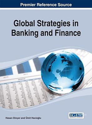 Global Strategies in Banking and Finance PDF
