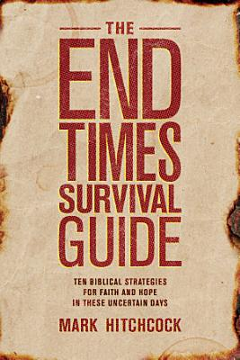 The End Times Survival Guide PDF