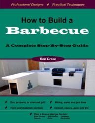How To Build A Barbecue Book PDF