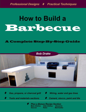 How to Build a Barbecue