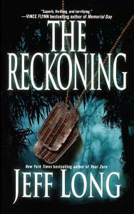 The Reckoning PDF