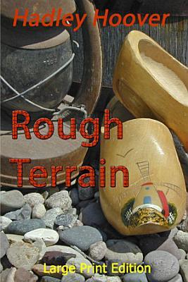 Rough Terrain  LP