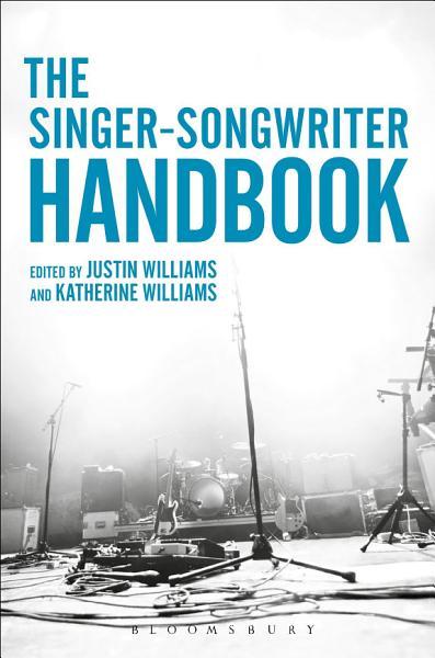 The Singer Songwriter Handbook