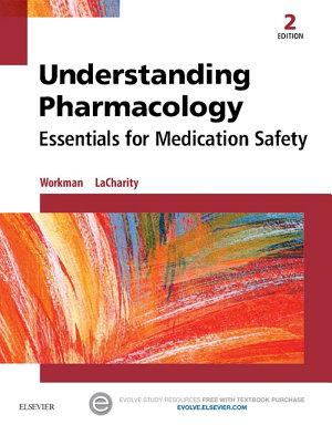 Understanding Pharmacology   E Book