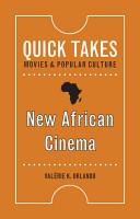 New African Cinema PDF