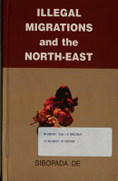 Illegal Migrations and the North East PDF