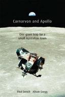 Carnarvon and Apollo PDF