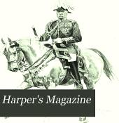 Harper's Magazine: Volume 96