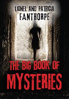 The Big Book of Mysteries Book
