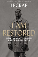 Download I Am Restored Book