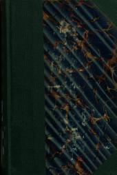 Fraser's Magazine: Volume 18