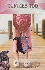 Turtles Too