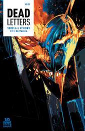 Dead Letters #9: Volume 9
