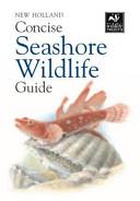 Concise Seashore Wildlife Guide