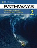 Pathways Book PDF