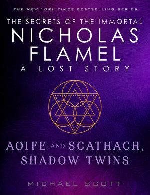 Aoife and Scathach  Shadow Twins PDF