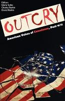 Outcry PDF