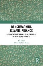 Benchmarking Islamic Finance