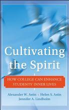 Cultivating the Spirit PDF