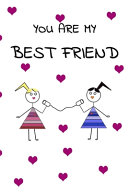 You are My Best Friend PDF