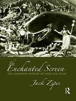 The Enchanted Screen PDF