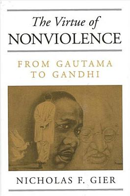 Virtue of Nonviolence  The PDF