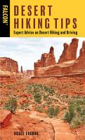 Desert Hiking Tips PDF