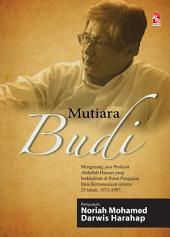 Mutiara Budi