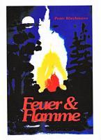 Feuer   Flamme PDF