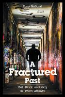 A Fractured Past PDF