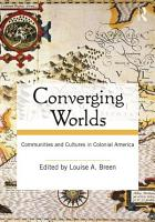 Converging Worlds PDF