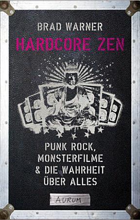 Hardcore Zen PDF
