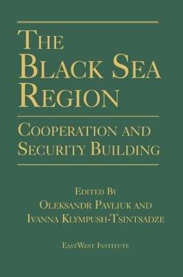 The Black Sea Region PDF